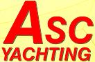 http://www.asc-yachting.com/logo_b2.jpg